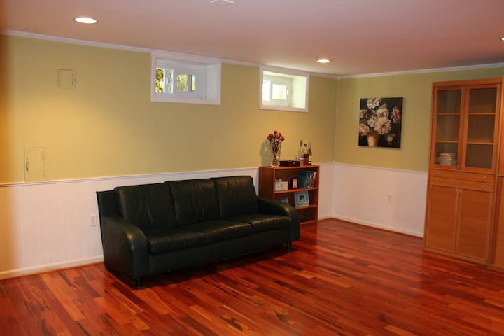 spacious basement apartment beautiful space apartments for rent in