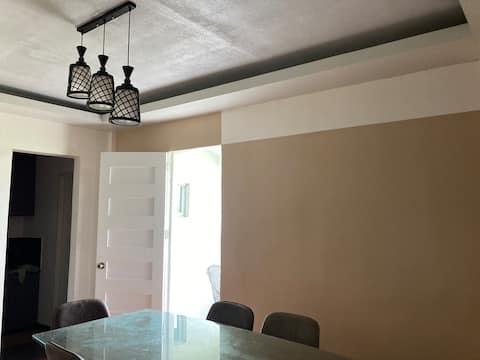 HouseCondo 2 fully furnished Cotabato City BARMM