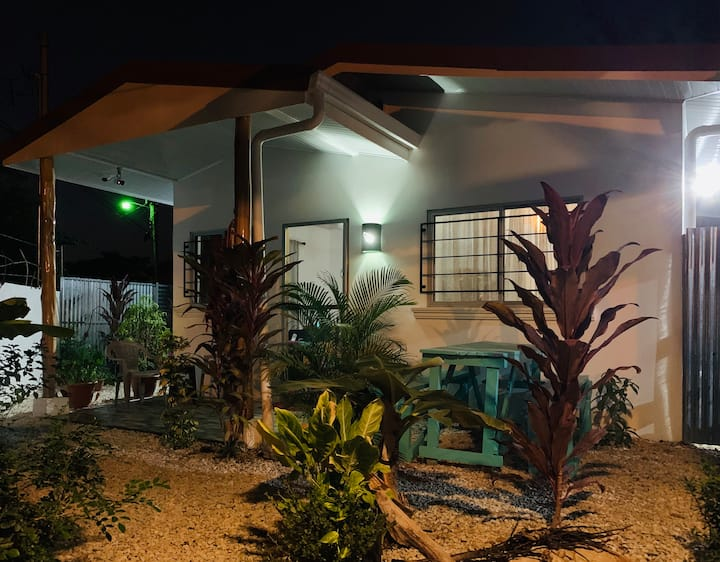 Casa Amor-Disinfected/ Close to Beach/Beautiful