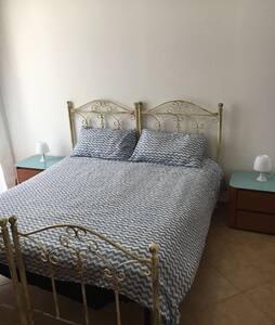 Appartamento Haziri - Poggiardo - Apartmen