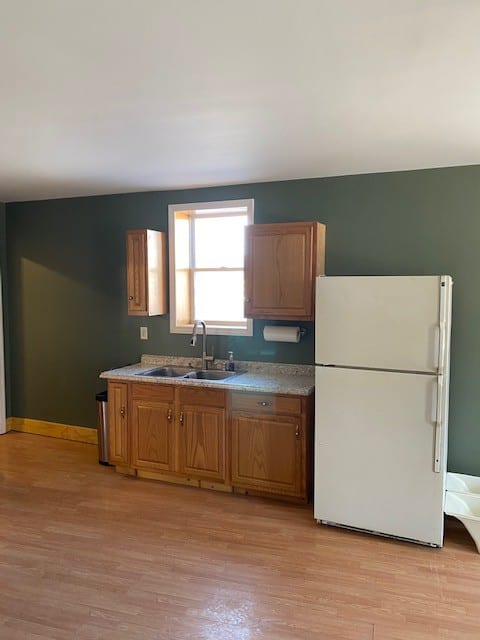 comfortable traveling space in down town Canisteo