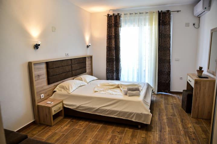 Apartments Casa Sinani
