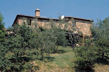 Il Casello - Siena