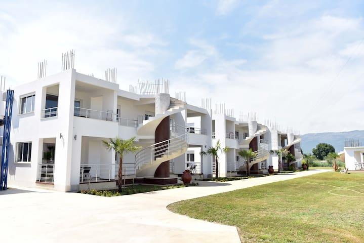 unthinkable plant city houses for rent.  Villas in Ulcinj