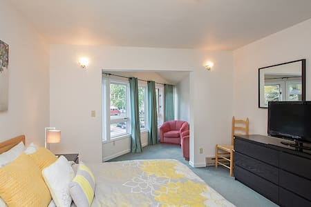 Viking 207 - 1 Bed, 1 Bath Sleeps 4 - Telluride  - Apartment