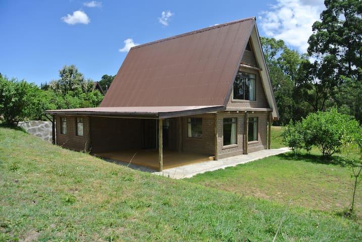 River House cottage - Gilgil