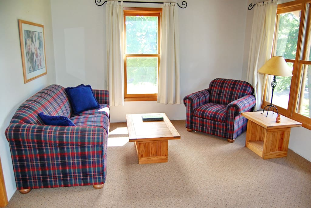 Suite 2 Sep Bedrooms Resort On Lake Golf Course Resorts For Rent In Glenwood Minnesota