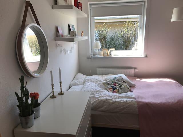 Guestroom in Egernsund - Egernsund - House