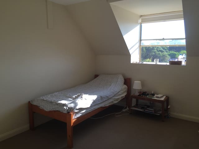 Room for rent in Chatswood/North Willoughby - North Willoughby - Apartamento