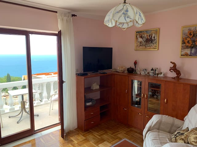 Apartment Vila  Bogumila