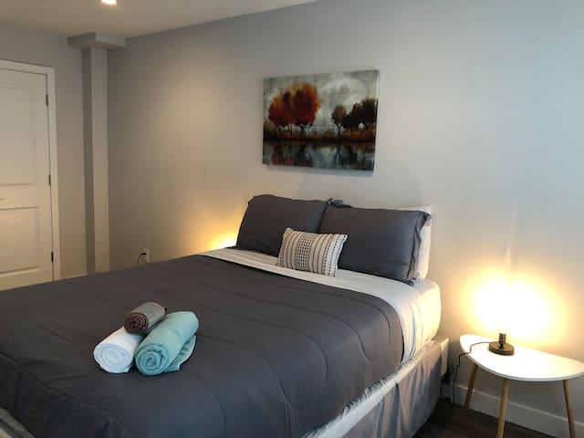 3bd 2bath.Long stay discount available. Just ask