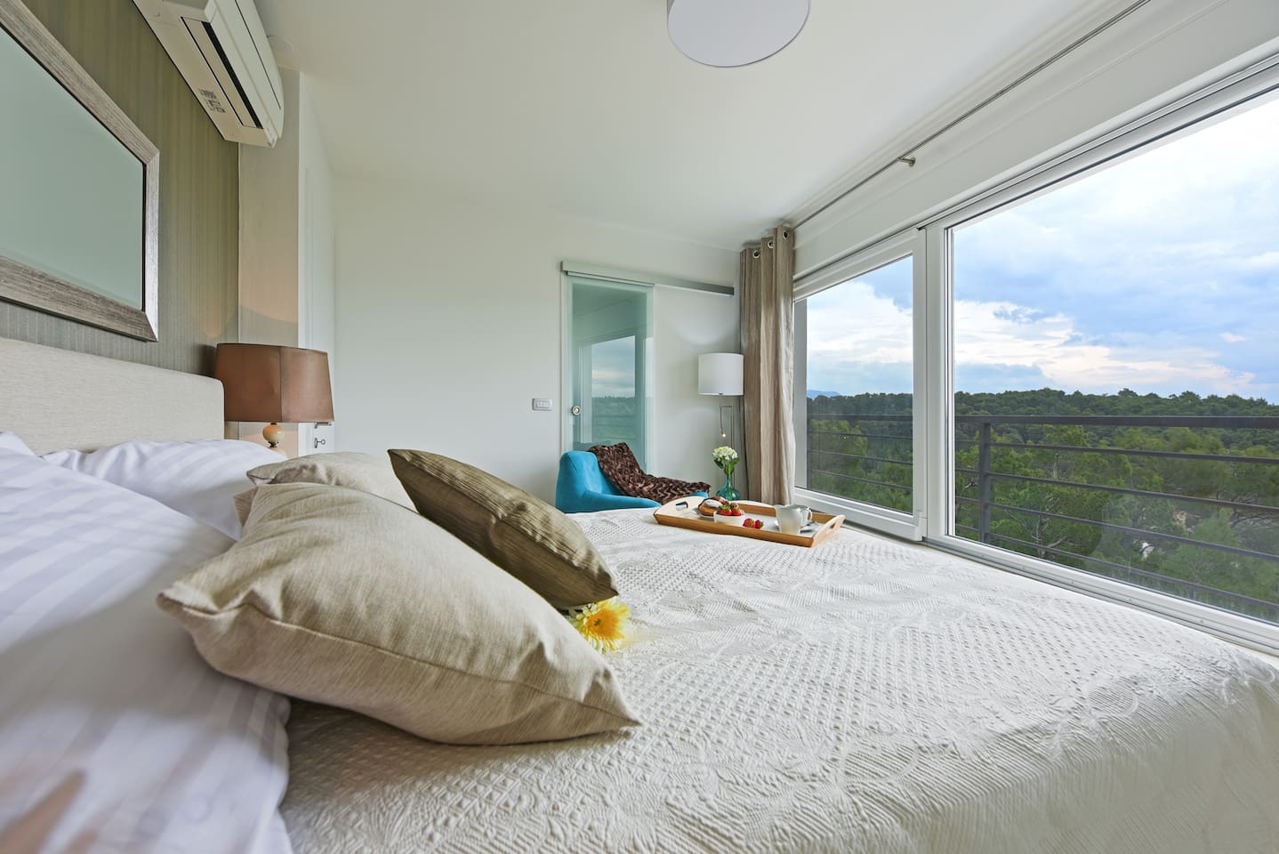 villa, mirta, panoramic, view, www.zadarvillas.com