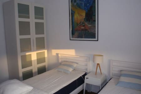 Apartament Smart - Varna