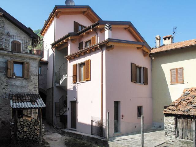 House Casa Martino for 8 persons
