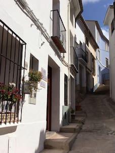 Casa Rural Estrella - Beniali