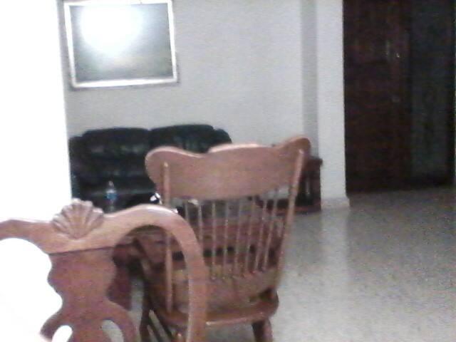 La Casa - Monterrey - Casa