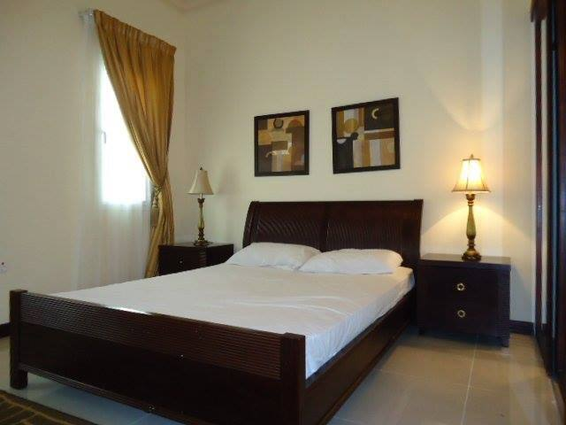 Room in Great Compound with Luxury Facilities - Doha - Ház