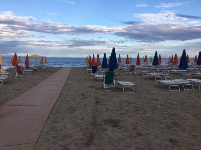 Monolocale 3°piano-50 mt dalla spiaggia-Aria Cond. - Lignano Sabbiadoro - Appartement