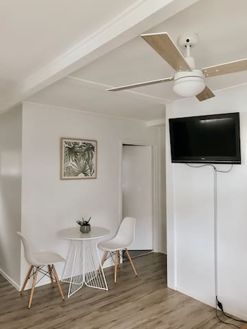 Private room in coolangatta