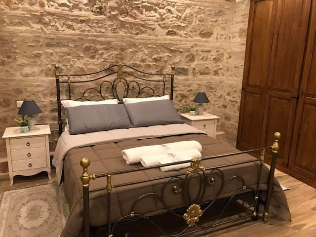 "San Domenico House ""Luxury"" B&B"