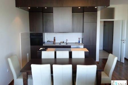 Attractive apartment Banja Luka - Banja Luka - Departamento