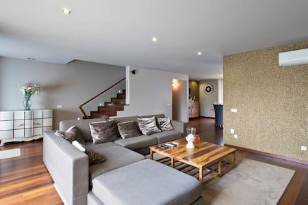 Sunlight Palace - Vila Nova de Gaia - Haus