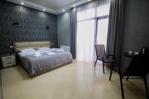 Tbilisi sea Hotel N2