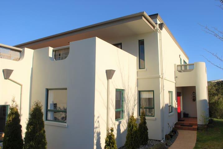 Double room in family home raumati beach maisons louer paraparaumu wellington nouvelle - Nouvelle maison de sheila ...