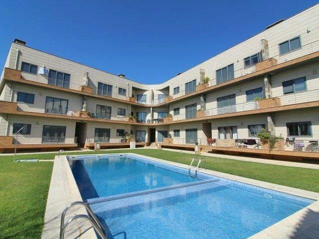 Appartement avec vue sur mer proche PORTO - Braga - Appartement