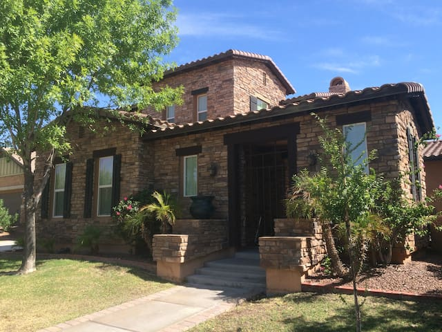 Casita with private entrance in Verrado community - Buckeye