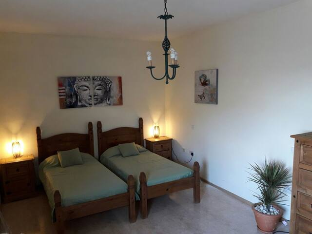 Great Place to stay, Comfortable Apartment - Gzira - Apartament