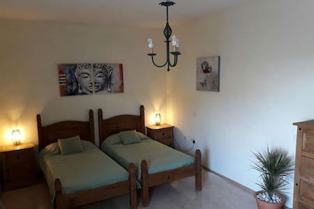 Great Place to stay, Comfortable Apartment - Gzira - อพาร์ทเมนท์