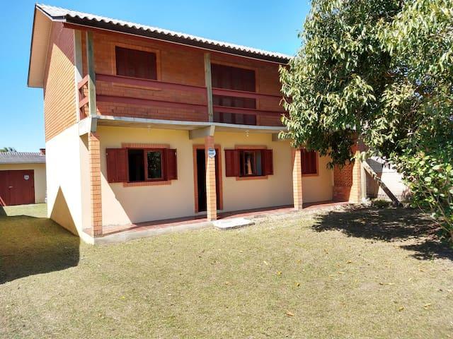 Casa para veraneio em Arroio do Sal