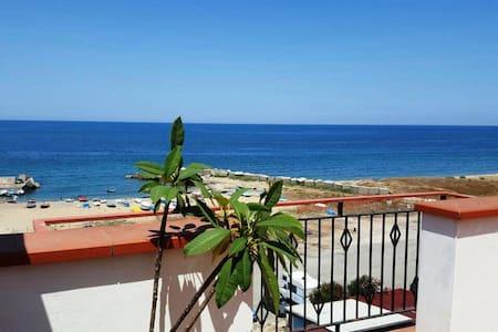 """Casa Vacanze """"La Bandita"""" - Palermo - Apartamento"""