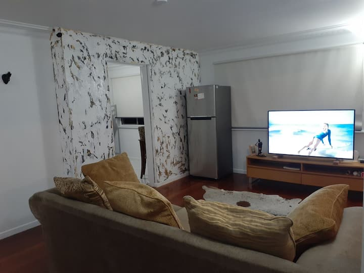 5 Bedroom Share House Tarragindi QLD