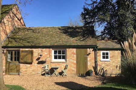 The Coach House, GRAFHAM, Cambridgeshire