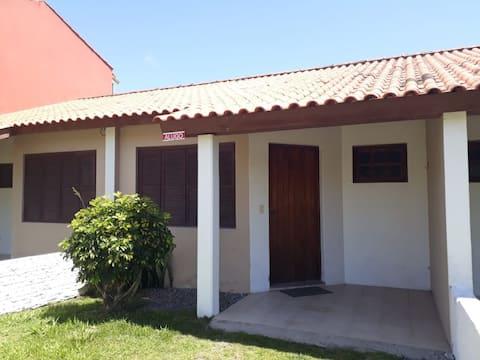 Cassino - Casa Margarida