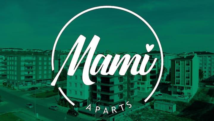 Mami Aparts 403