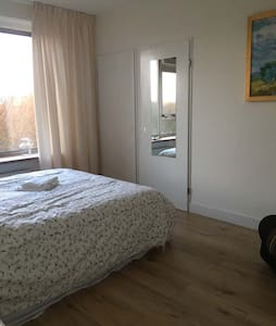 Spacious room near to city center