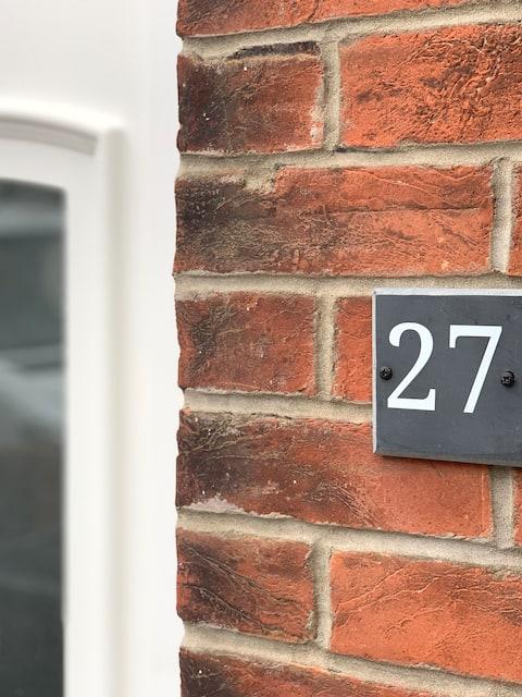 Number27 - Portsmouth