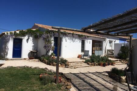 Quinta Azul Algarve / Alfambras  Westcoast j