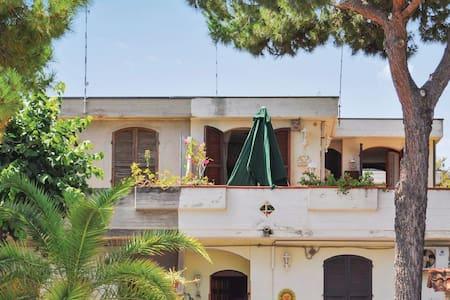 Paranzella - Apartment