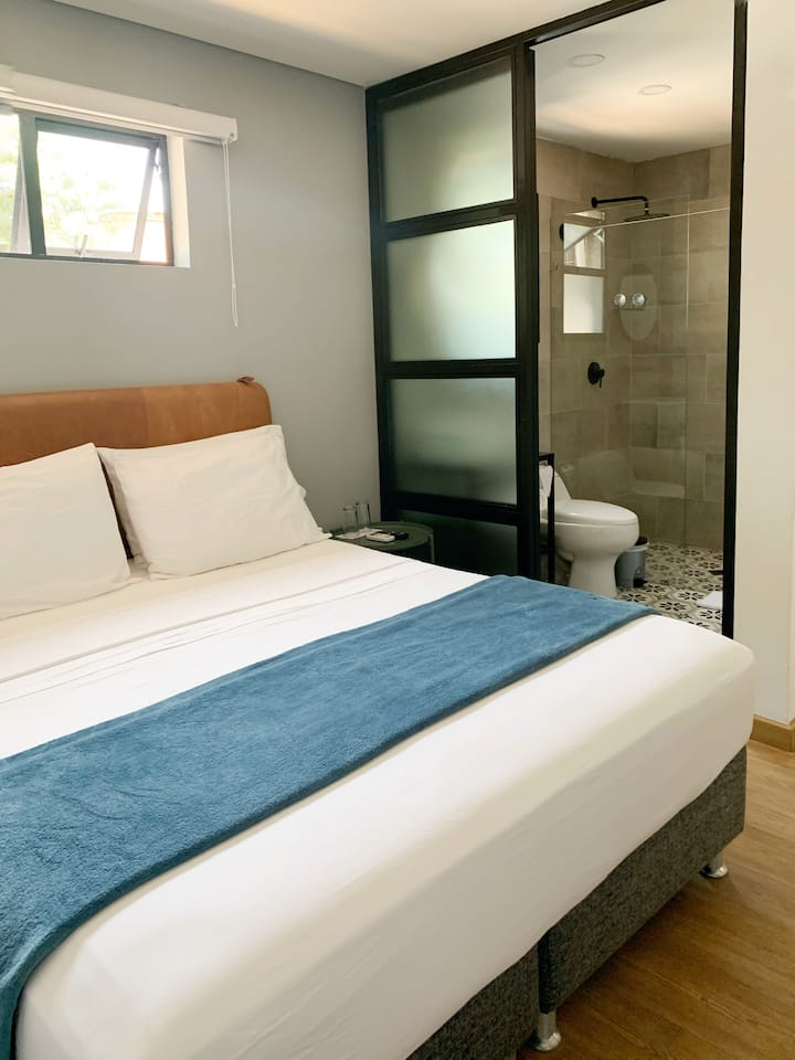 574 Hotel Special Double Room