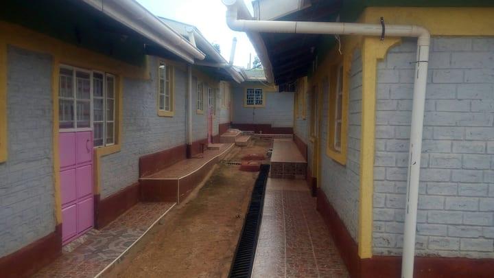 Jolite guest house