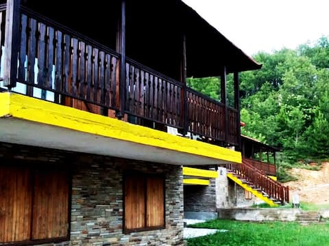 Haus Sogambros 2.
