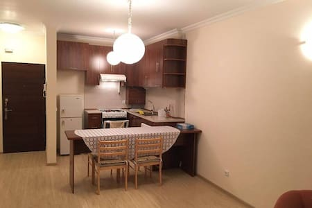 Apartment Yerevan - Jerewan
