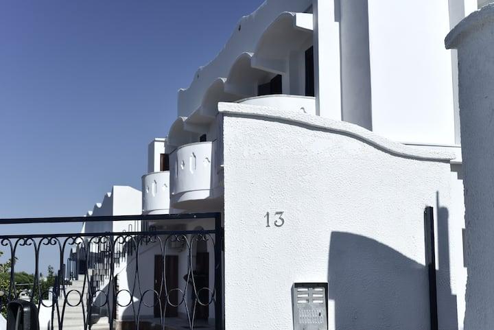 Villa Giada 1