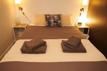 GD Location!New room☆MK093