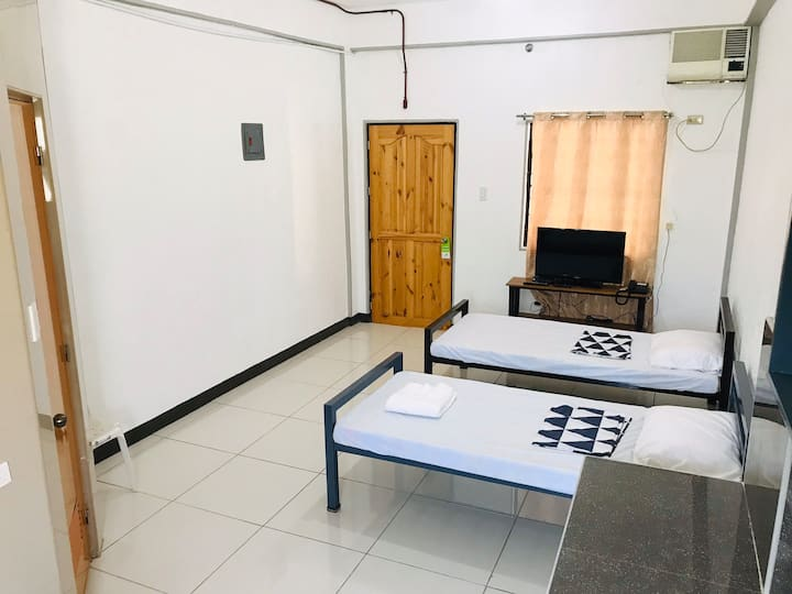 Rm213 SoukMRental Apartment