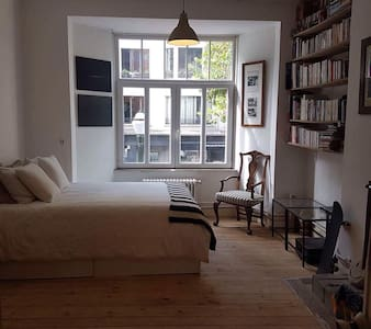 Appartment center St Catherine - Apartmen